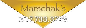 Marschaks-sticky-logo