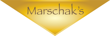 Marscheks_Antique_logo